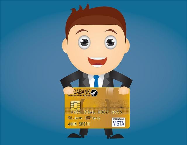 как получить золотую карту сбербанк