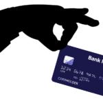 Как получить Сбербанк молодежную карту и какие у нее преимущества?