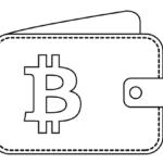 Как пользоваться биткоин кошельком — пошаговое руководство