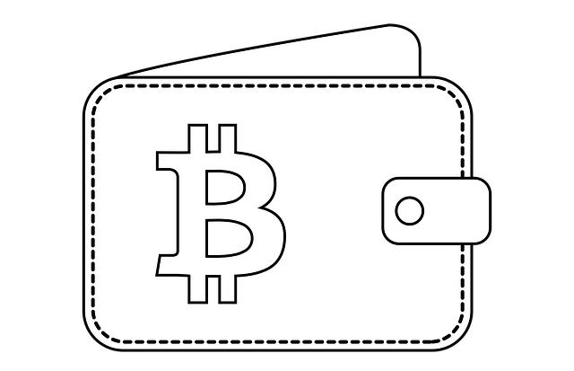 как пользоваться биткоин кошельком