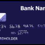 Как по номеру карты узнать владельца Сбербанк и как этим пользуются мошенники