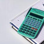 Как рассчитать аннуитетный платеж по кредиту — формула и примеры