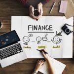 Как сэкономить деньги в семье — на продуктах, одежде, коммунальных платежах и многом другом