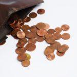 Как узнать по задолженности по кредиту: Сбербанк и другие банки России