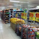 Как экономить на продуктах питания, чтобы иметь «лишние деньги»