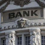 МФО банка  — это… Несколько расшифровок аббревиатуры