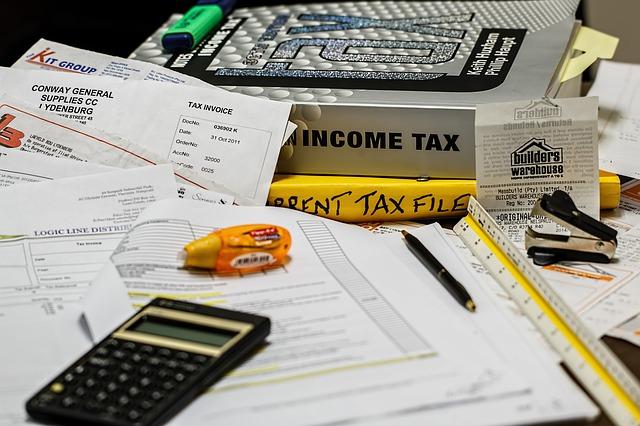 налоговый вычет сколько раз можно воспользоваться