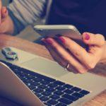 Сбербанк: как сделать перевод по смс — все тонкости использования сервиса