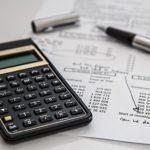 Сколько стоит страхование ипотеки и от чего зависит цена?