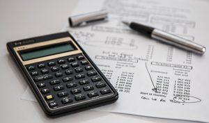 сколько стоит страхование ипотеки