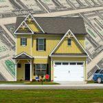 Страхование недвижимости — это вид страхования, связанный с вероятностью нанесения ущерба или вреда имуществу