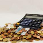 Эффективная процентная ставка по кредиту — это сумма всех платежей по кредиту
