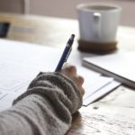 2-НДФЛ: как получить работающему, безработному, студенту, военнослужащему, пенсионеру