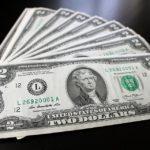 Как получить быстро денег — самые легкие способы заработка для взрослых и школьников