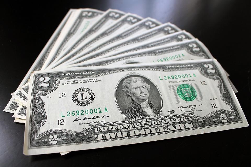 как получить быстро денег