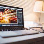 Административные штрафы: как узнать и оплатить онлайн