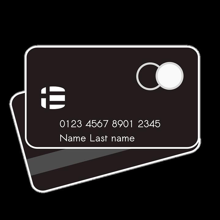 Как отозвать заявку на кредитную карту