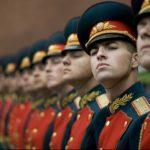 Военная ипотека: как получить, кому положена и какие документы для этого нужны