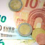 Возврат страховой премии при досрочном погашении кредита — порядок действий заемщика, возможные ситуации
