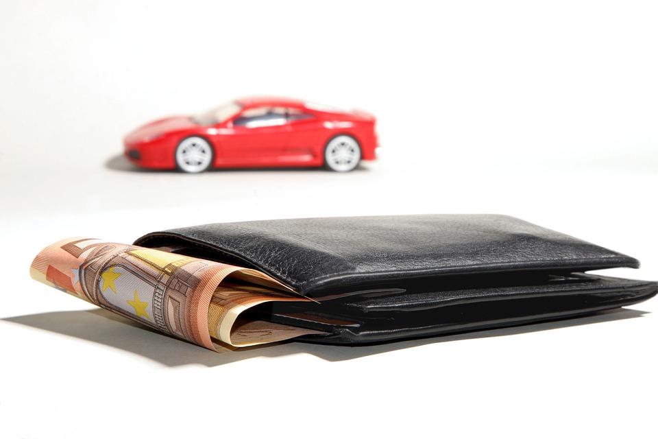 возвращается ли страховка при досрочном погашении кредита