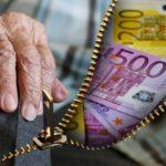 В каких банках дают кредит пенсионерам и на каких условиях — обзор