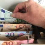 Где получить денежные переводы Контакт, какие нужны документы и сколько составляет комиссия