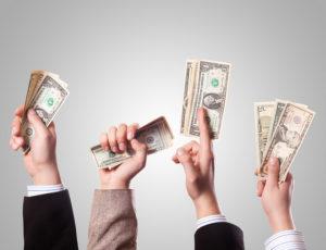 Помощь в получении займа у частного лица под расписку