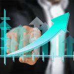 Инвестор — что такое и как им стать? Лучшие рекомендации экспертов
