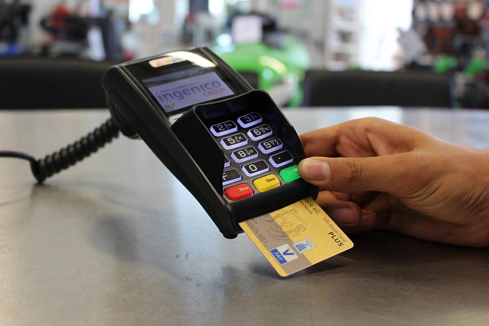 как активировать карту кредитную