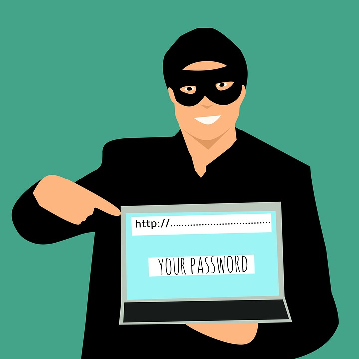 как вернуть деньги переведенные на карту мошенника