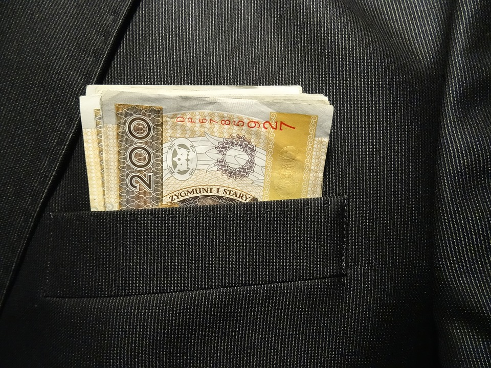 как вернуть страховку кредита в сбербанке