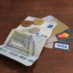 Как вывести деньги РayРal на Яндекс.Деньги, Киви, Вебмани и банковскую карточку