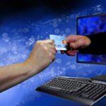 Как заказать карту Онлайн Сбербанк — пошаговая инструкция