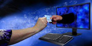 как заказать карту онлайн сбербанк