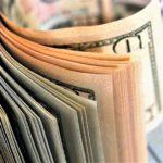 Как кредит взять: кредит с просрочкой, с негативной кредитной историей