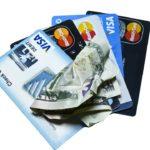 Как на карте Сбербанка увеличить кредитный лимит — все способы