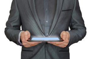 как онлайн узнать реквизиты карты сбербанка