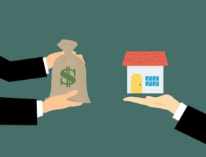 как оплатить кредит в почта банк