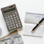 Как открыть счет в банке для ИП — пошаговая инструкция+советы по выбору банка