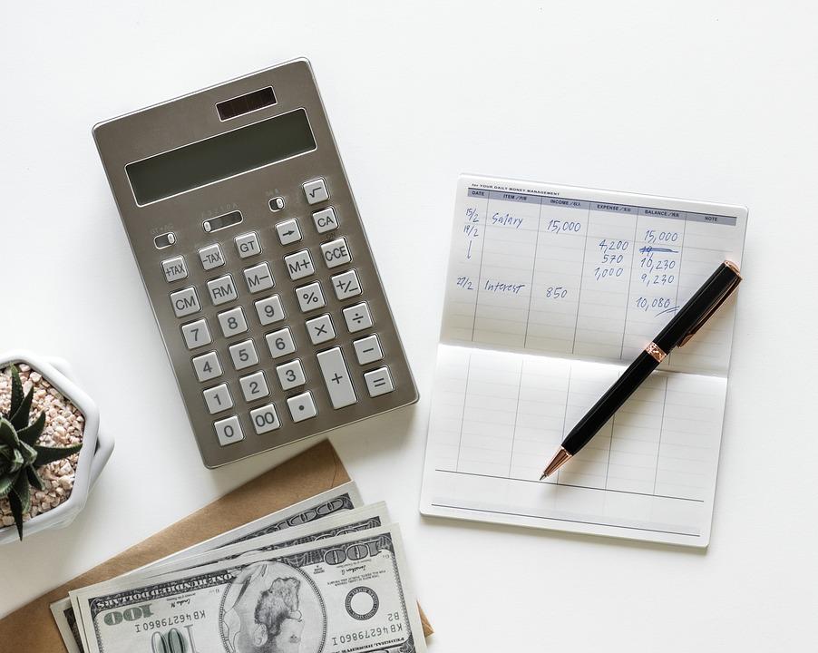 Как открыть счет в банке для ИП