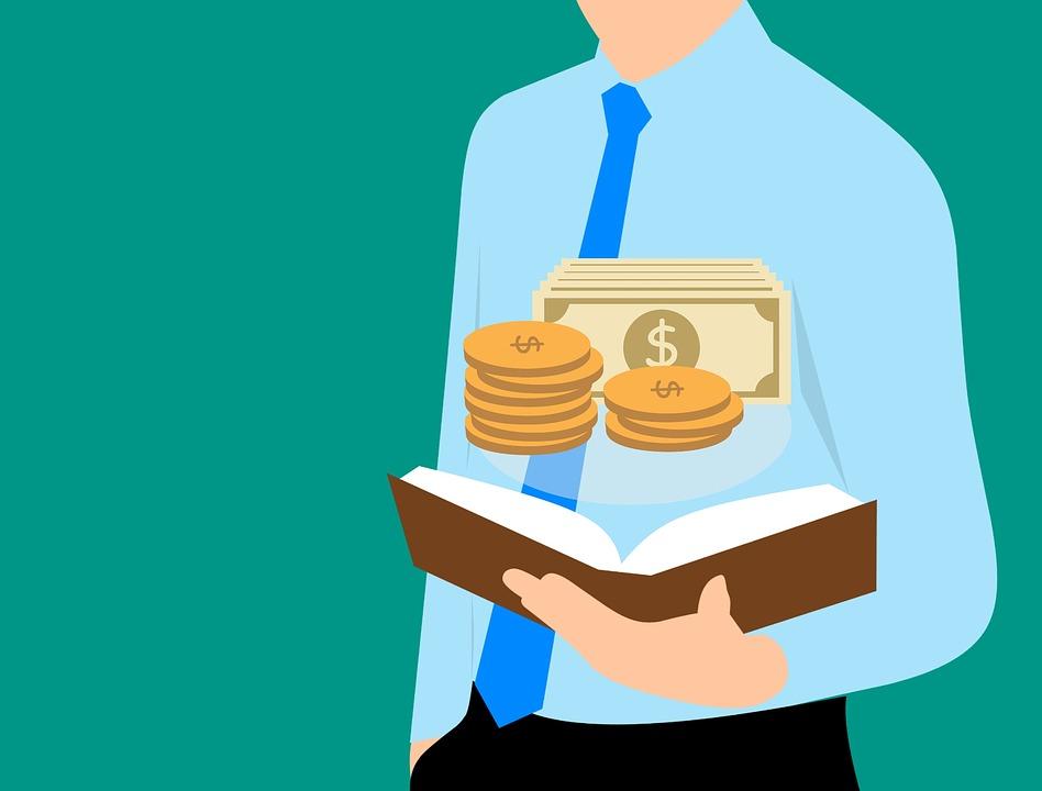 как получить кредит без кредитной истории