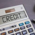 Как получить кредит без официальной работы — советы заемщикам