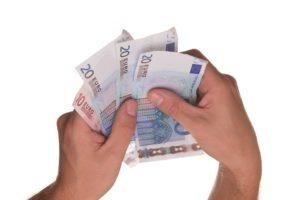 как получить кредит почта банк