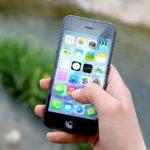 Как пополнить мобильный счет через мобильный банк Сбербанка и других банков России