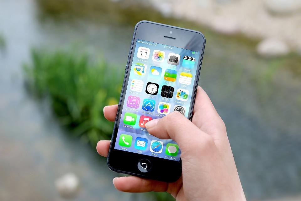 как пополнить мобильный счет через мобильный банк