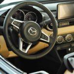 Как при покупке проверить машину на угон, залог и техническое состояние