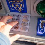 Как проверить баланс карты на ВТБ 24 и узнать остаток средств