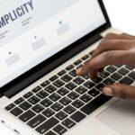 Как разблокировать карту Сбербанка через Сбербанк Онлайн и другими возможными способами