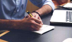 как узнать бесплатно свою кредитную историю онлайн