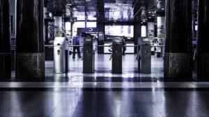 как узнать закрыли ли выезд за границу